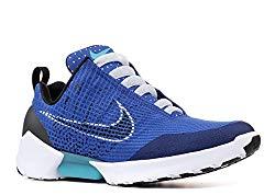 Nike HyperAdapt 1.0 Blue