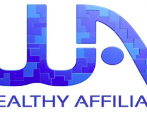 Wealthy Affiliate Review 2020 – Is WA The Real Deal?