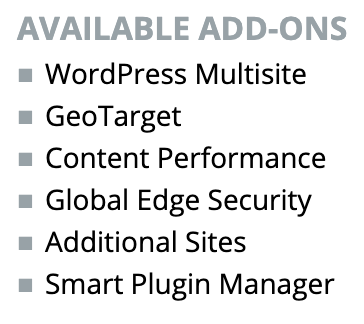 WP-Engine-Add-Ons