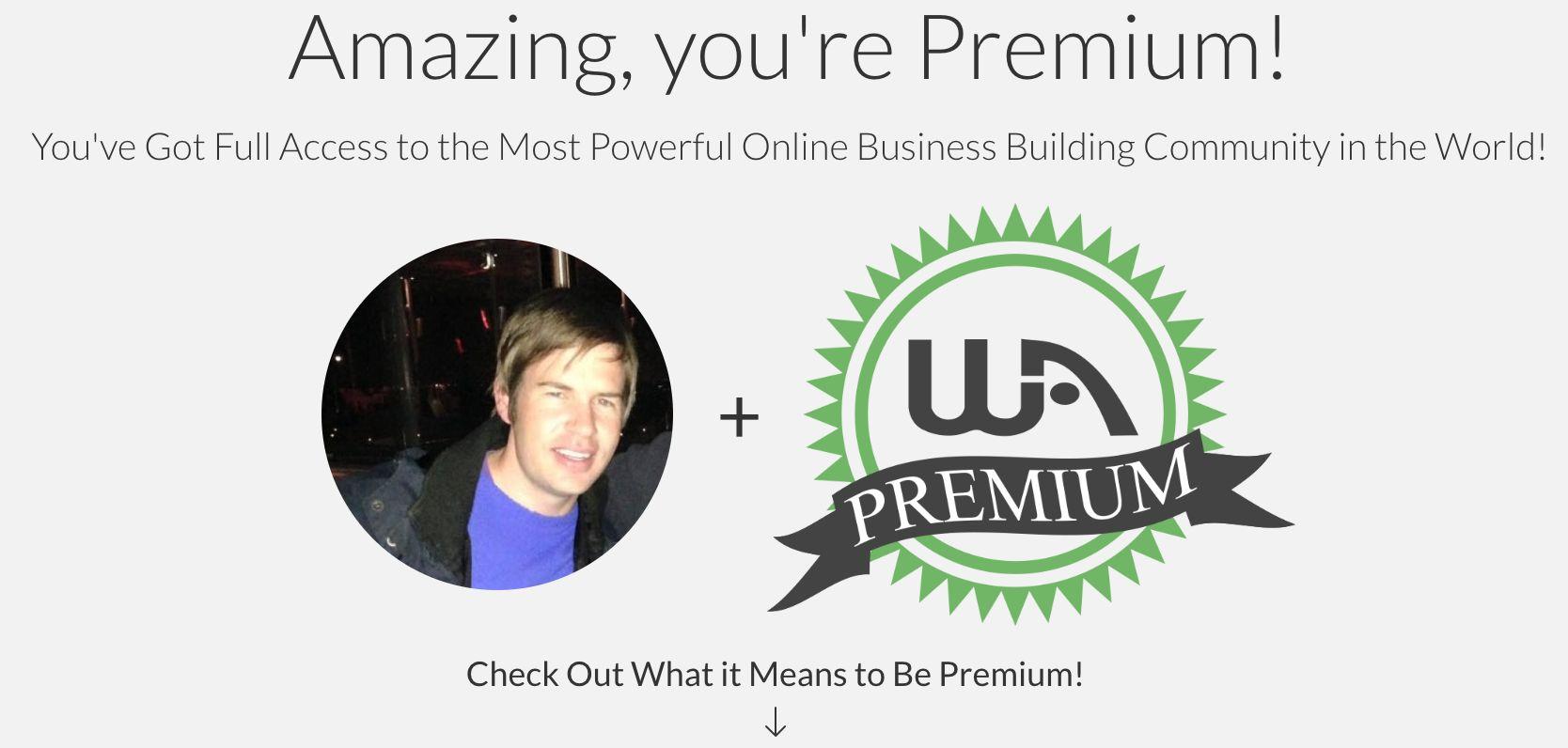 WA-Premium-Membership