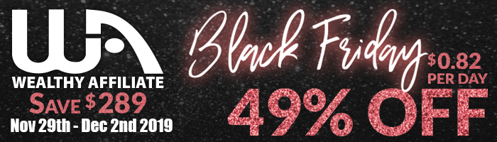 WA Black-Friday-49%-Off-Deal