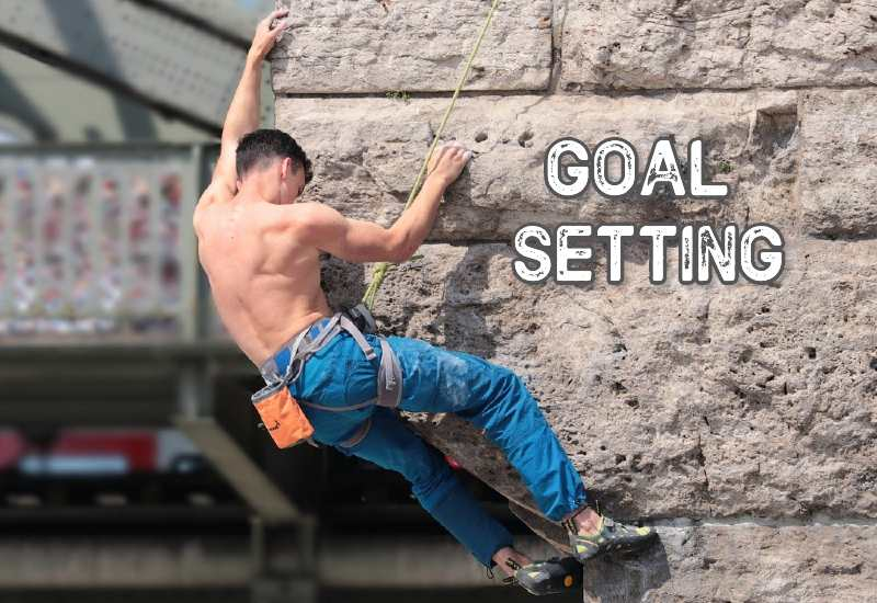 Online-Marketing-Course-Goal-Setting