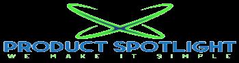 Product Spotlight Logo