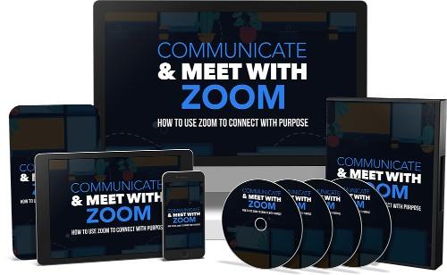 zoom bundle small